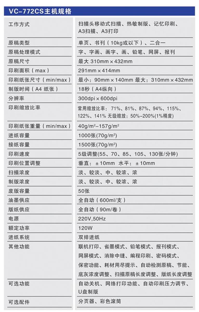 青海保密性數碼印刷機正規 推薦咨詢 西寧柯美電子供應