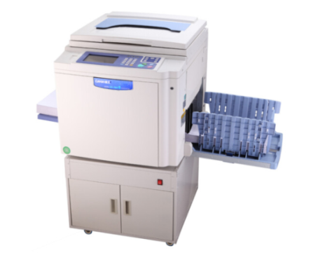西宁国产数码印刷机怎么样 推荐咨询 西宁柯美电子供应