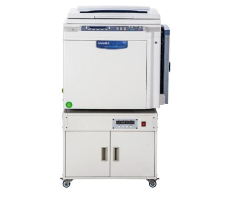 西寧數碼復印機數碼印刷機哪家便宜 推薦咨詢 西寧柯美電子供應