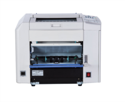 西宁保密性数码印刷机哪家好 欢迎来电 西宁柯美电子供应