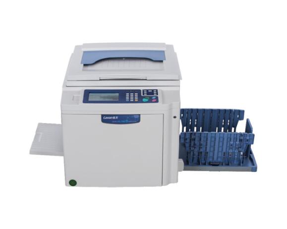青海數碼復印機數碼印刷機正規 歡迎來電 西寧柯美電子供應