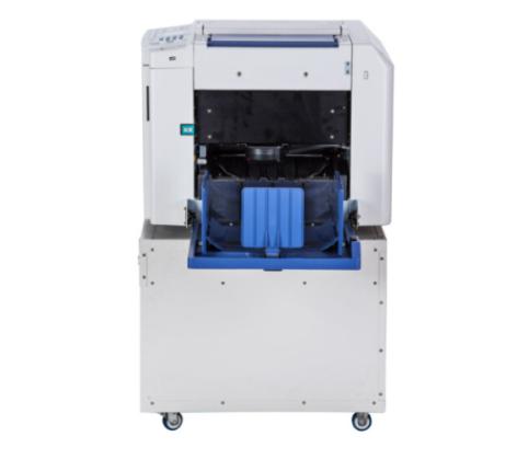 西寧數碼復印機數碼印刷機要多少錢 推薦咨詢 西寧柯美電子供應