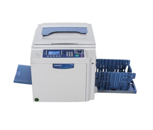 青海数码复印机数码印刷机好不好 欢迎来电 西宁柯美电子供应