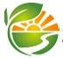 盐城市圣瑞节能环保科技有限公司