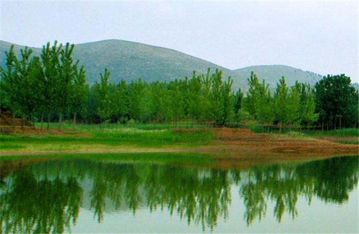 江苏乡村生活污水处理,生活污水处理