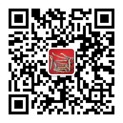 云南豫滇利舍商贸有限公司