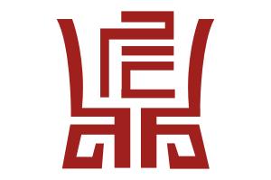 阜阳市众鼎商贸有限公司