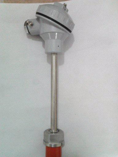 浮球液位控制器高品質的選擇「無錫拓藍自動化科技供應」