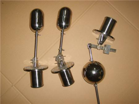 質量氣體探測器廠,氣體探測器
