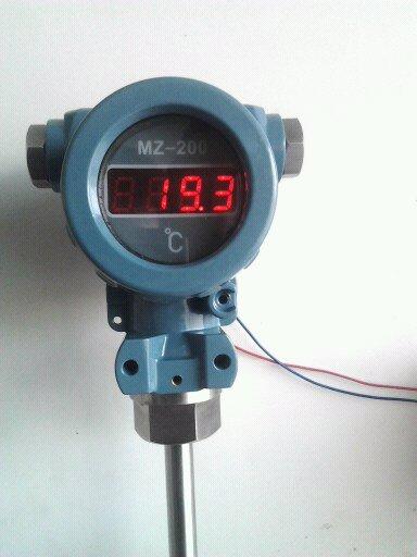 江苏优质船舶液货监测系统服务至上「无锡拓蓝自动化科技供应」