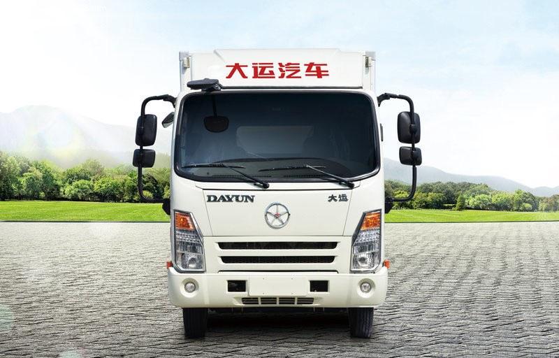 广州大运新能源E3价格「广东亿鑫