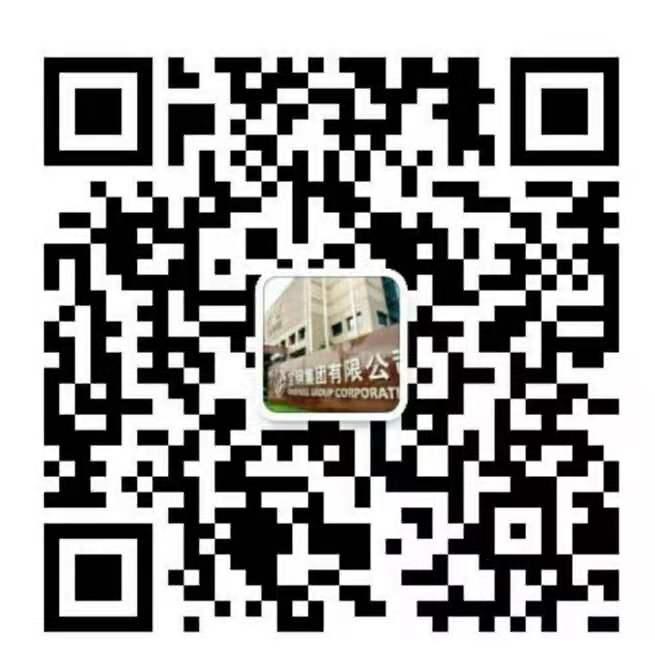 上海镍阳新材料科技有限公司