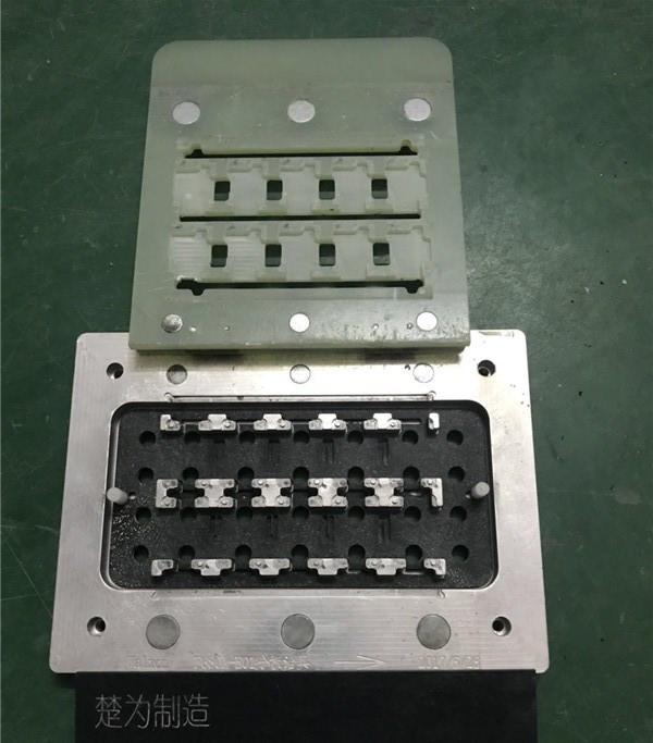 南京冲压装配治具生产厂家,装配治具