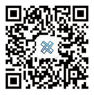 广西讯方科技有限公司