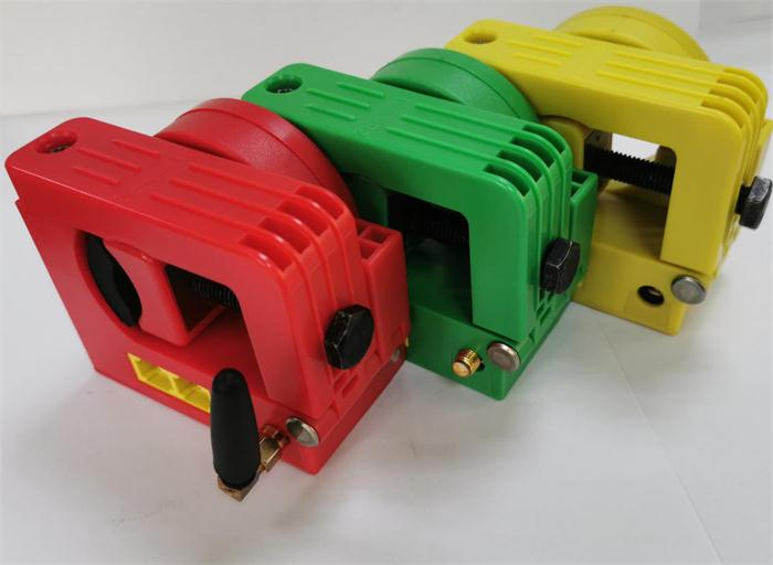 河南用電采集系統費用 誠信為本 鄭州凱星電子科技供應