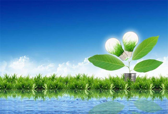 河南能耗监测系统加盟 欢迎咨询 郑州凯星电子科技供应