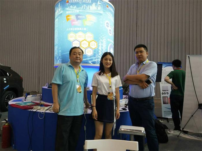 河北能耗监测系统哪家好 服务至上 郑州凯星电子科技供应