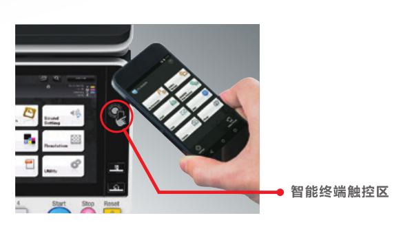 青海数码彩色多功能复合机怎么样 欢迎来电 西宁柯美电子供应