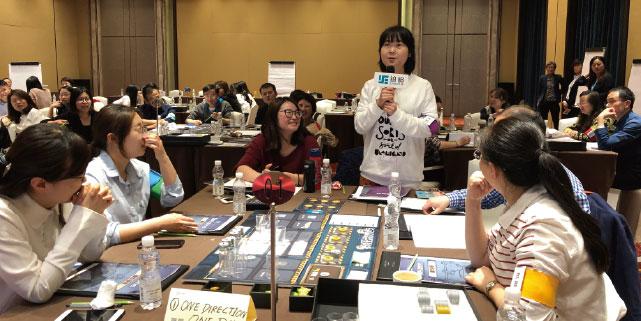 哈尔滨税务业务学习谁家好,税务业务学习