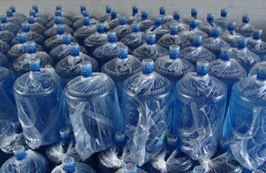 临泉直销水厂家地址 阜阳市海洋纯净水供应