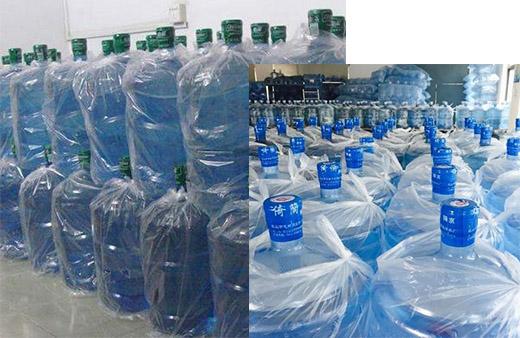 潁州區時代廣場桶裝水價格 阜陽市海洋純凈水供應
