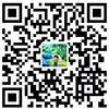 淄博控创电子技术有限公司