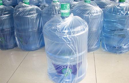 颍州区纯净水热线 阜阳市海洋纯净水供应