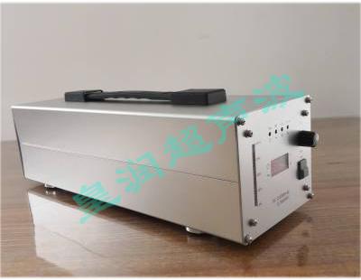 奉贤区35K超声波点焊机推荐厂家 诚信为本「上海皇润超声波技术供应」
