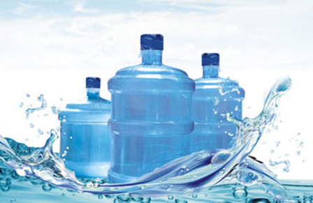 潁州區國貿訂水哪家快 阜陽市海洋純凈水供應
