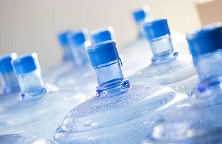 阜南桶裝水送水哪家便宜 阜陽市海洋純凈水供應