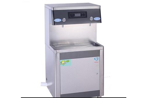 界首饮水机规格 阜阳市海洋纯净水供应