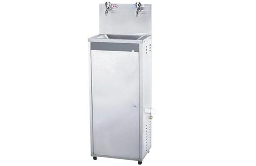 太和通用饮水机多少钱 阜阳市海洋纯净水供应