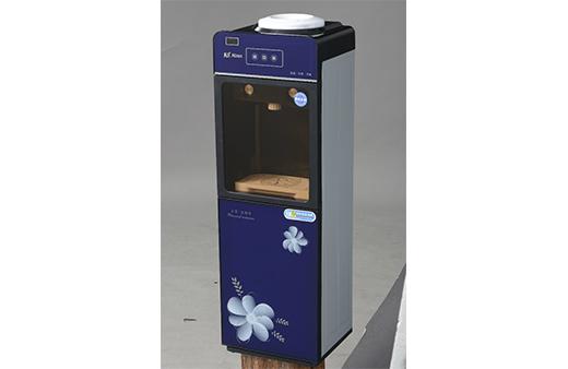 臨泉銷售飲水機哪家便宜 阜陽市海洋純凈水供應