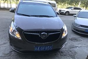 新疆烏魯木齊市租車需要多少錢 車永捷供應