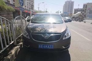 新疆乌市正规用车公司电话 以客为尊 车永捷供应