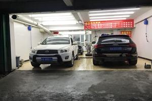 乌鲁木齐县机场接机服务公司哪家省钱 车永捷供应