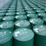 新疆乌鲁木齐市口碑好防冻液价位 诚信为本 冰瑞克供应