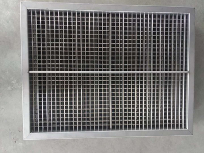 方形不锈钢风口谁家好,不锈钢风口