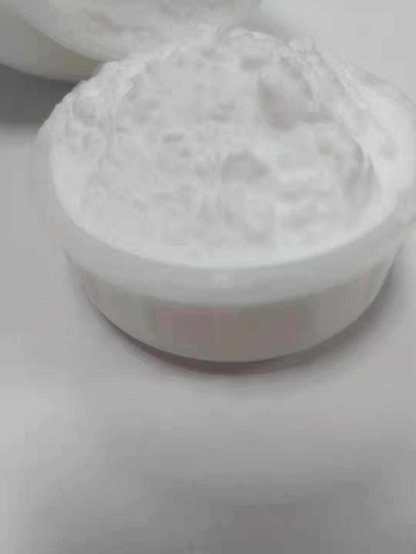 辽宁挤出磨砂粉磨砂料推荐厂家 服务至上「深圳市丽盈塑化供应」