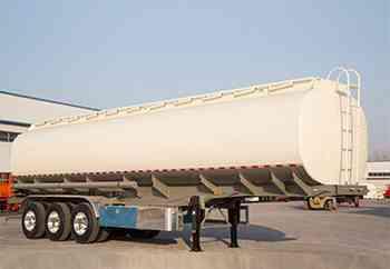 海南铝合金罐式半挂车厂家供应,罐式半挂车