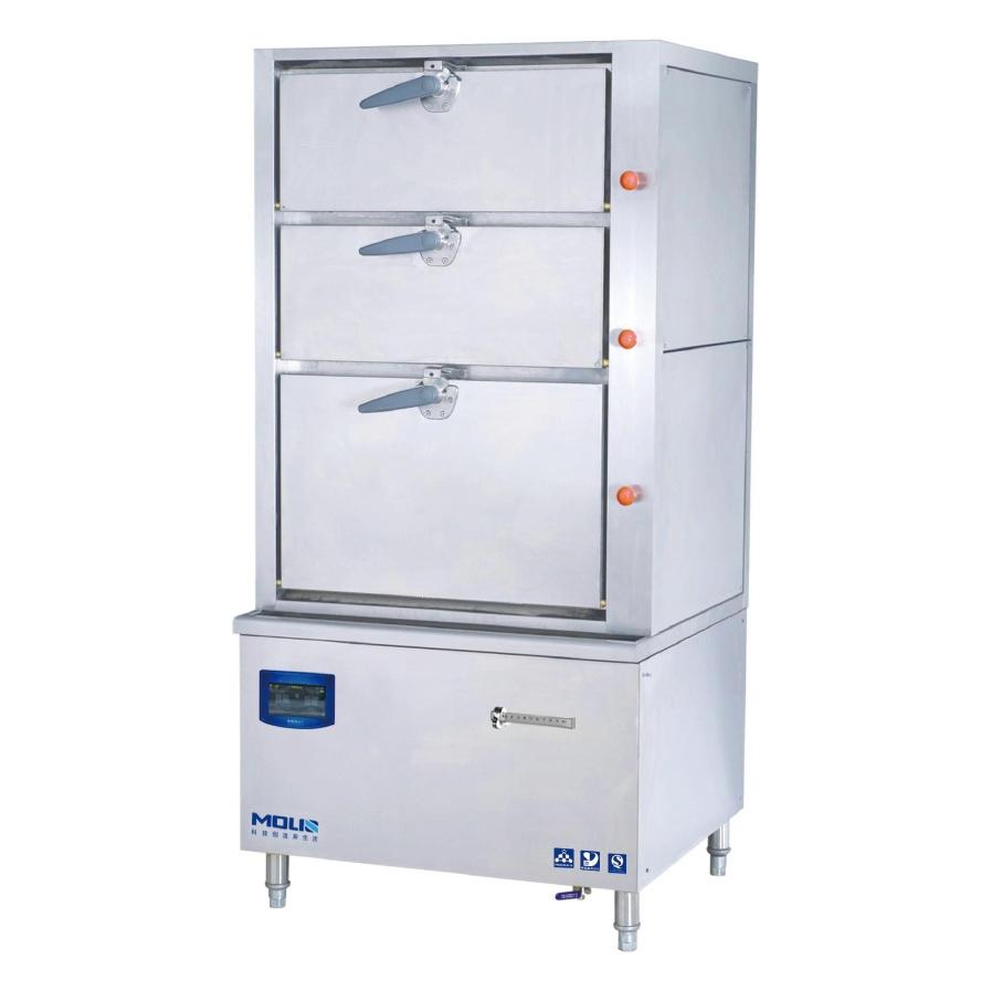 乌鲁木齐商用电磁炉销售厂家 摩力斯供应