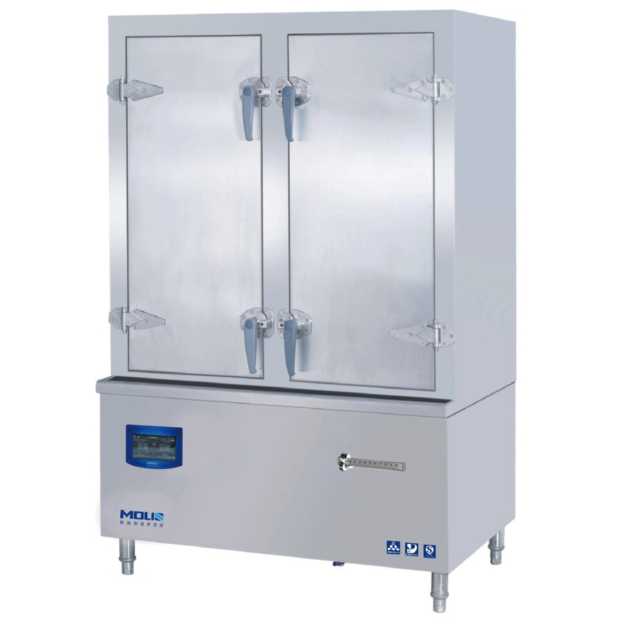 烏魯木齊市商用電磁爐價格 摩力斯供應