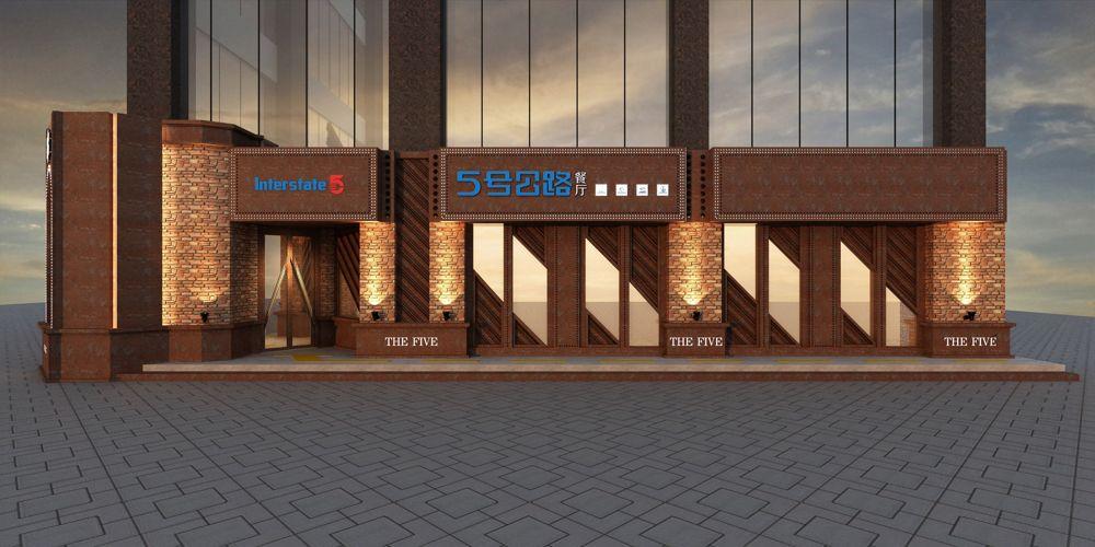 上海口碑好餐厅设计价格 口碑推荐 上海七原空间设计亚博娱乐是正规的吗--任意三数字加yabo.com直达官网