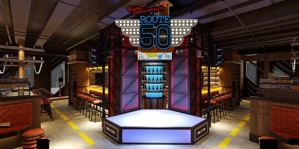 上海餐厅设计价格 口碑推荐 上海七原空间设计亚博娱乐是正规的吗--任意三数字加yabo.com直达官网