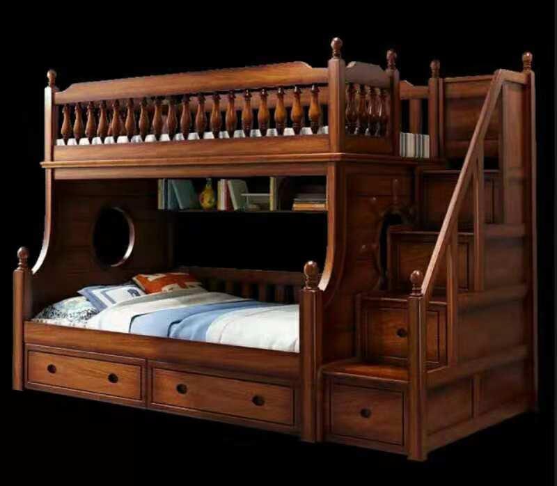 优质儿童家具在线咨询 抱诚守真「上海慧墅实业供应」