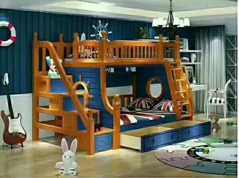 北京儿童家具 服务放心可靠,儿童家具