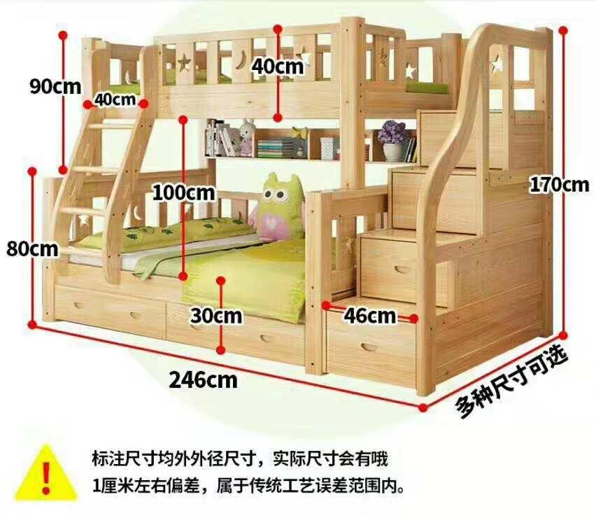 广东订制儿童家具 服务放心可靠,儿童家具