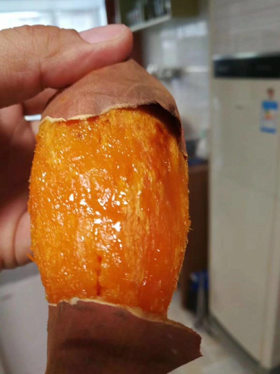 黑龍江糖炒栗子加盟優質商家 值得信賴「上海山野食品供應」