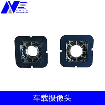 中山笔记本外壳镀银生产商 惠州市微纳科技供应
