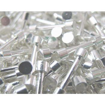 珠海医用器械镀银厂家 惠州市微纳科技供应